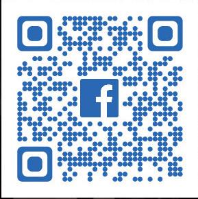 webforce-fb-belgique